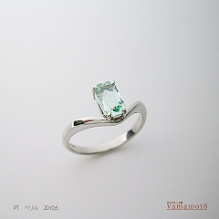 pt-bril-ring-100606