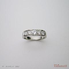 pt-dia-pinky-ring-09.7