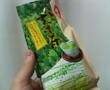 お茶の松月園