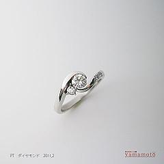pt-dia-ring-110206