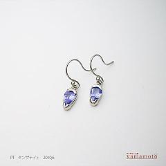 pt-pierced-100622