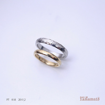 pt-K18-marriagering