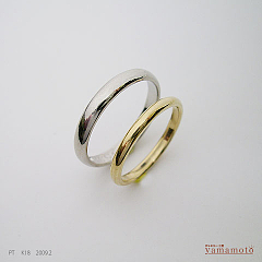 PT-K18-marriage-ring-09.2