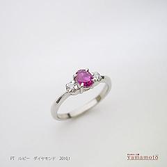 pt-ruby-dia-ring-1001