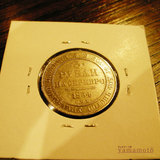 pt coin