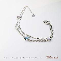 pt-malt-bracelet-100720
