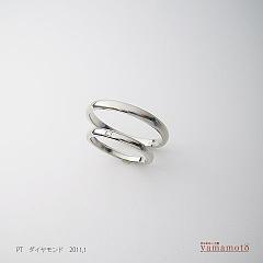 pt-marriage-dia-11.1.15