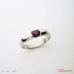 pt-ruby-ring-09.7