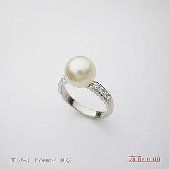 pt-paerl-dia-ring-1005