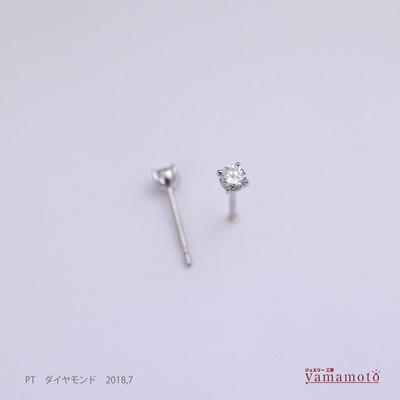pt-dia-pierce-180703