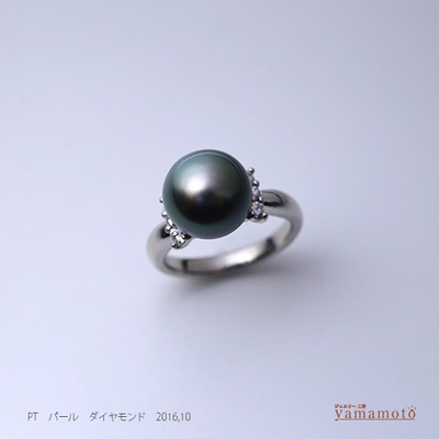 pt-pearl-ring-161016