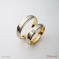 K18-PT-MARRIAGE-RING-08.4