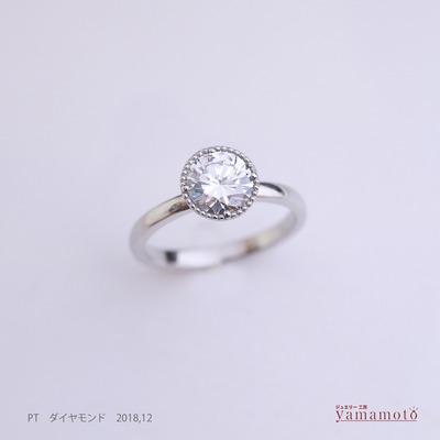 pt dia ring 181209