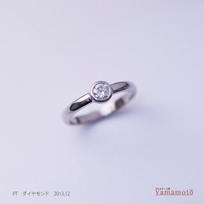 pt-dia-ring-131217