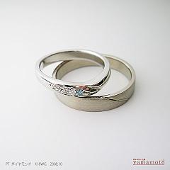 pt-k18wg-marrage-ring-08.10