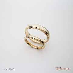 K18-marriage-ring-100613