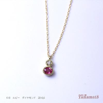 K18-ruby-pen-160604