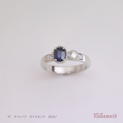 pt-sapp-ring-180709