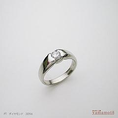 pt-dia-ring-09.6