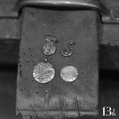 190626-1