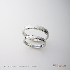 pt-marriage-ring-101205
