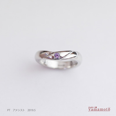 pt-baby-ring-190512