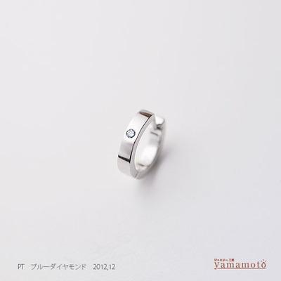 pt-pierced-130105