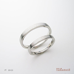 pt-marriage-ring-100902