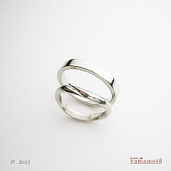 pt-marriage-ring-100515