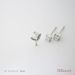 pt-dia-pierce-100623