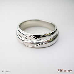 pt-marriage-ring-09.2