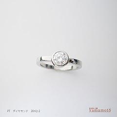 pt-dia-ring-101202