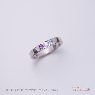 pt-ring-140505