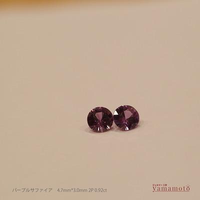 181114-purple-sapp