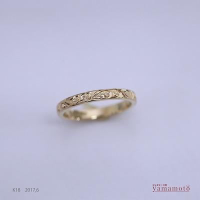 K18-ring-170611