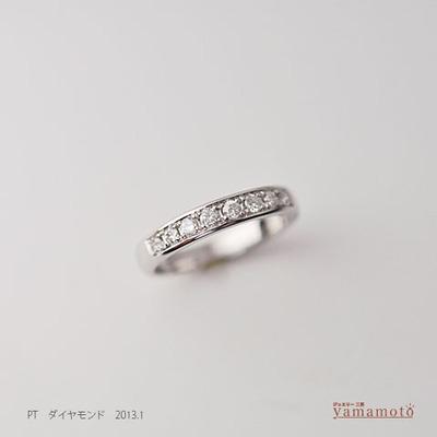 pt-dia-ring-130130