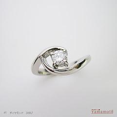pt-dia-ring-09.7.11