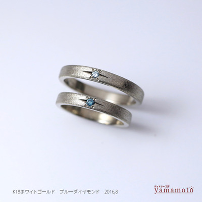 K18WG-marriagering-160824