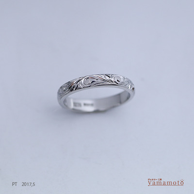 pt-ring-170513