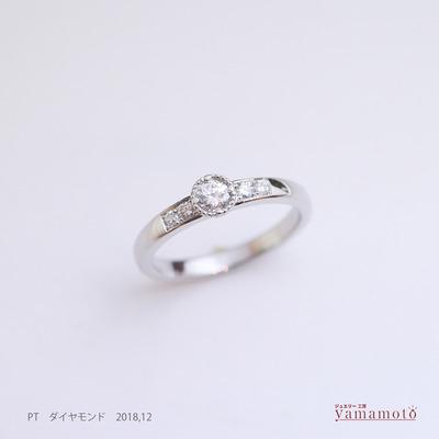 pt dia ring 181205