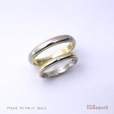 pt-K18-marriagering-161217
