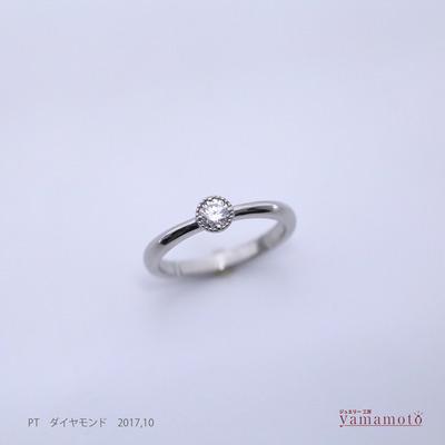 pt dia ring 171007