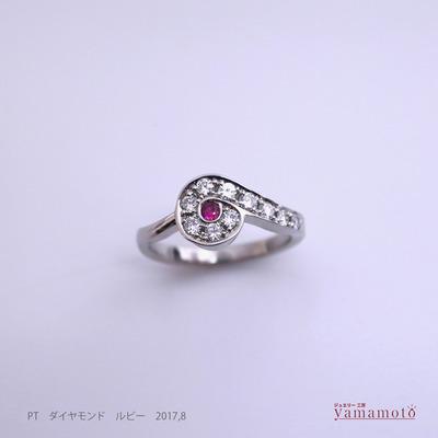 pt-ruby-dia-ring-170811