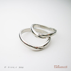 pt-dia-marriage-ring-100630