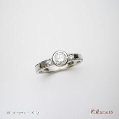 pt dia ring 100609