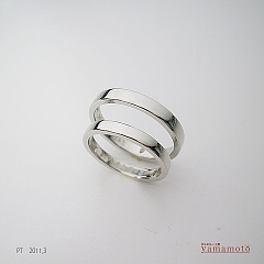 pt-marriage-ring-110315