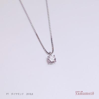 pt-dia-pen-180827