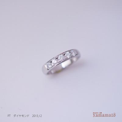 pt-dia-ring-131219