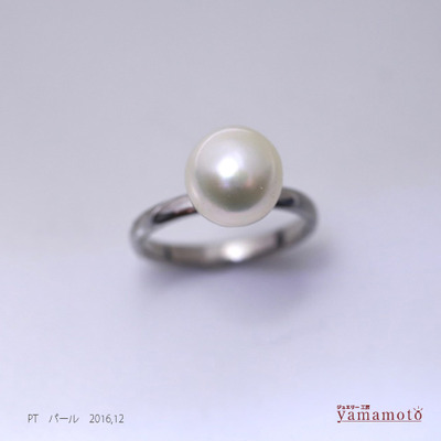 pt paerl ring 161218