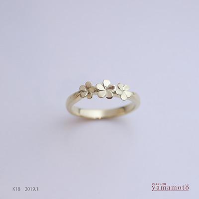 k18 ring 190114